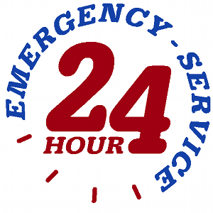 24 Hour Emergency Electrician Isle of Wight